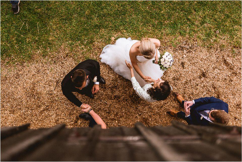 12 posestvo pule brdo kranj poroka wedding bled ljubljana bohinj zaroka elopement rustic vintage 0005.jpg