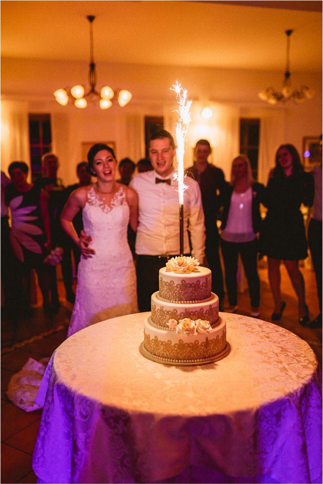12 posestvo pule brdo kranj poroka wedding bled ljubljana bohinj zaroka elopement rustic vintage 0009.jpg