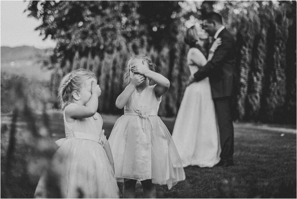 12 posestvo pule brdo kranj poroka wedding bled ljubljana bohinj zaroka elopement rustic vintage 0010.jpg