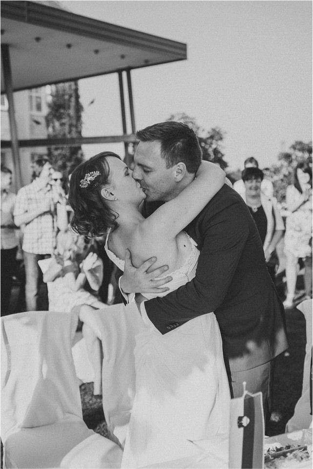 12 posestvo pule brdo kranj poroka wedding bled ljubljana bohinj zaroka elopement rustic vintage 0012.jpg