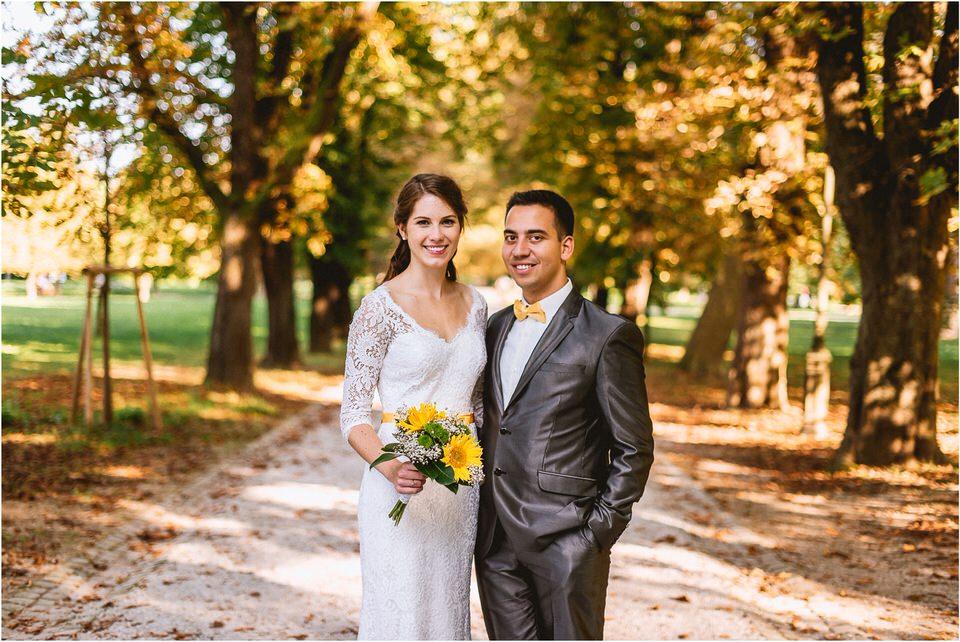 12 posestvo pule brdo kranj poroka wedding bled ljubljana bohinj zaroka elopement rustic vintage 0013.jpg