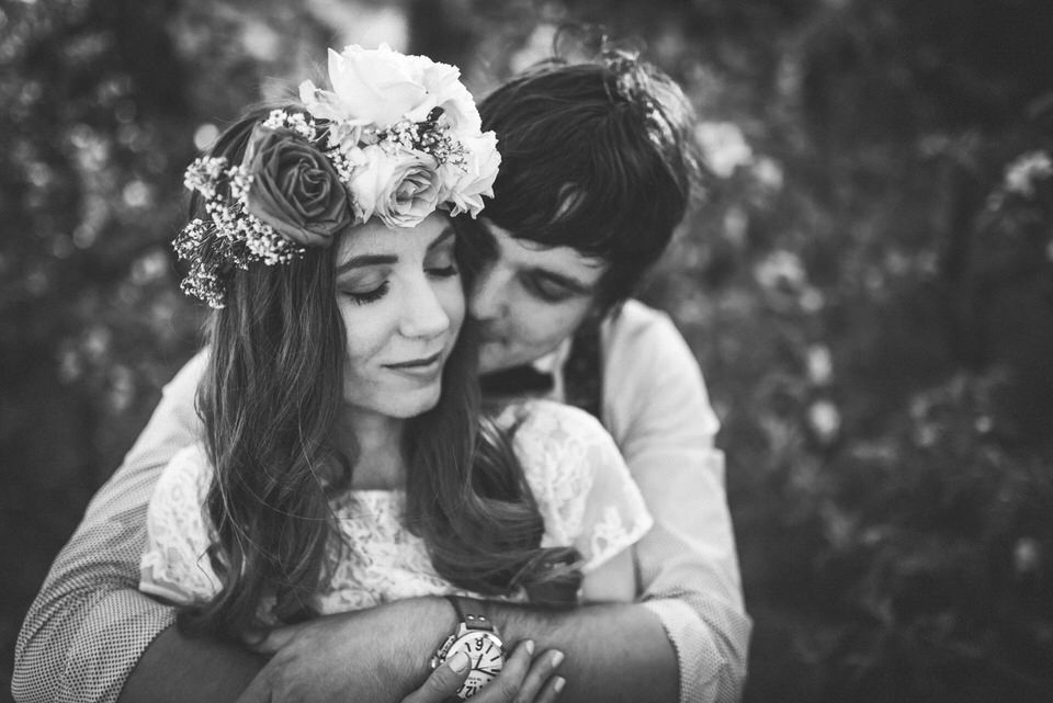 12 posestvo pule brdo kranj poroka wedding bled ljubljana bohinj zaroka elopement rustic vintage 0014.jpg