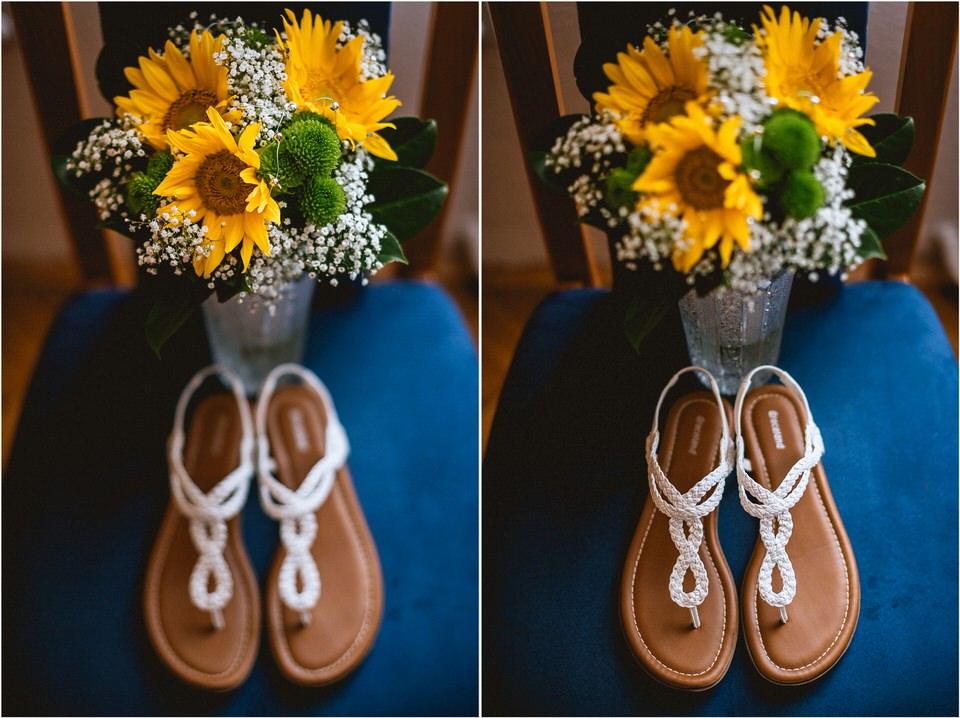02 poroka ljubljana tivoli porocni fotograf nika grega fotogrfiranje preprosta poroka kodeljevo soncnice sonce003.jpg