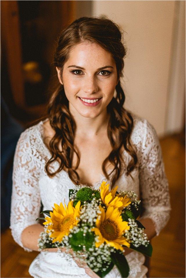 02 poroka ljubljana tivoli porocni fotograf nika grega fotogrfiranje preprosta poroka kodeljevo soncnice sonce005.jpg
