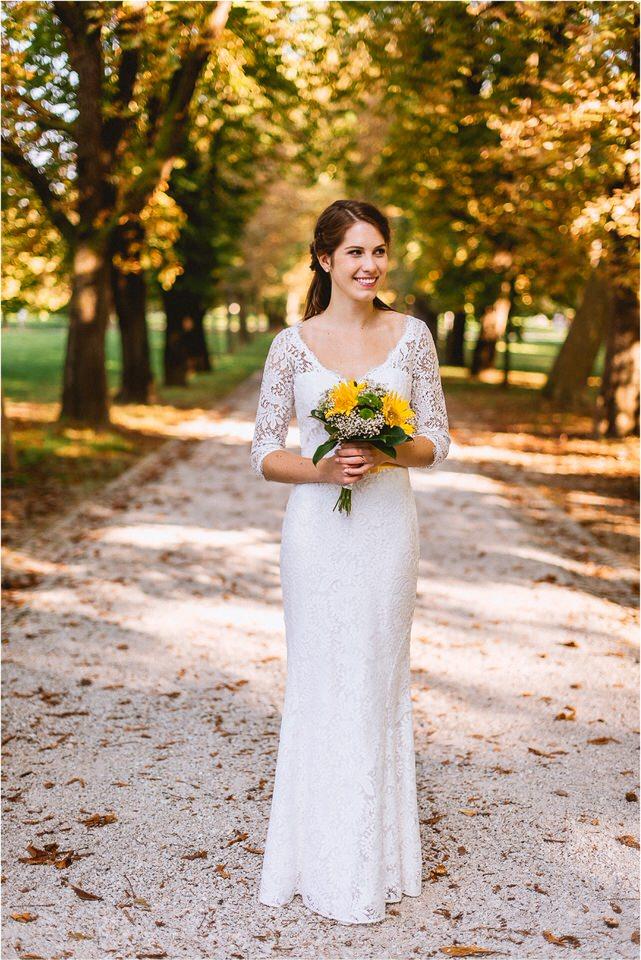 04 europe destination wedding photographer lake bled slovenia piran ljubljana mariboe nika grega simple wedding sunflower003.jpg