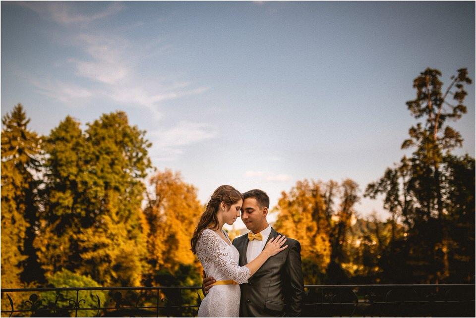 04 europe destination wedding photographer lake bled slovenia piran ljubljana mariboe nika grega simple wedding sunflower007.jpg