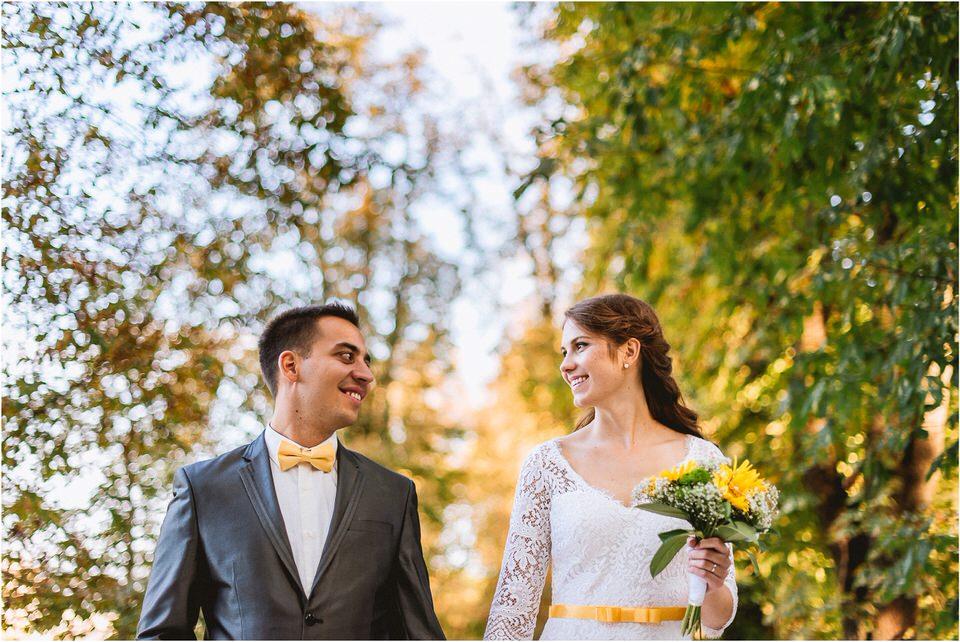 05 poroka ljubljana slovenija tivoli park porocni fotograf sonce zarocena piran maribor bled narava romantika002.jpg