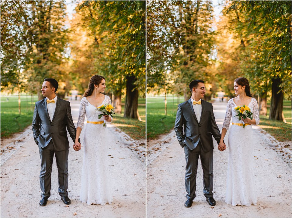 05 poroka ljubljana slovenija tivoli park porocni fotograf sonce zarocena piran maribor bled narava romantika001.jpg