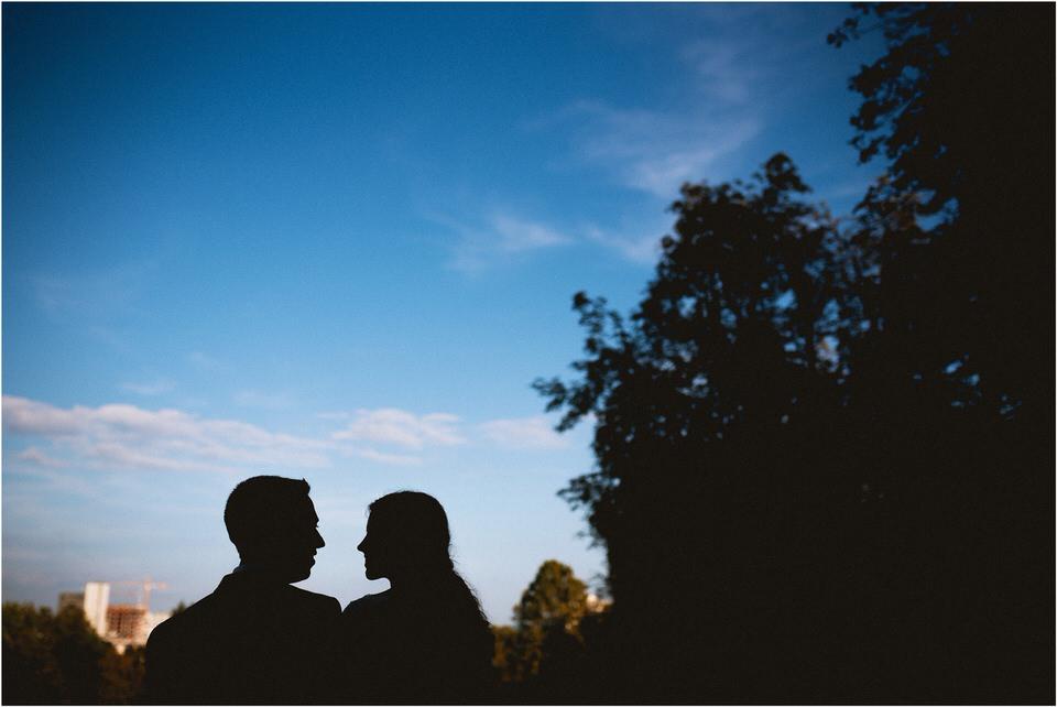 05 poroka ljubljana slovenija tivoli park porocni fotograf sonce zarocena piran maribor bled narava romantika004.jpg