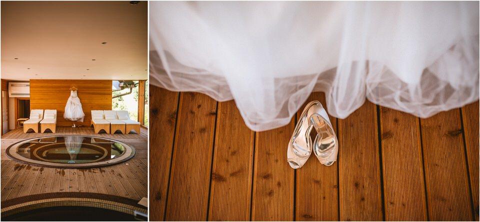 01 Jelenov greben olimje poroka skedenj kozolec vintage terme olimia orhidelia jelen porocni fotograf nika grega slovenija wedding008.jpg