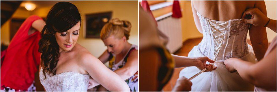 03 vintage romanticna rustikalna poroka zaroka jelenov greben olimje podcetrtek kozjansko sotelia orhidelia terme porocni fotograf nika grega002.jpg