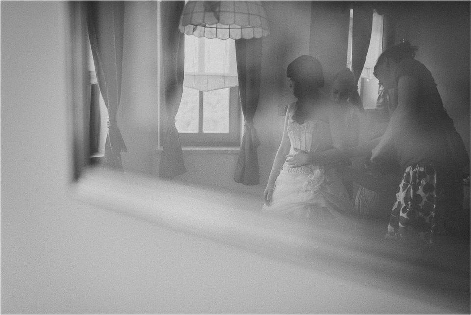 03 vintage romanticna rustikalna poroka zaroka jelenov greben olimje podcetrtek kozjansko sotelia orhidelia terme porocni fotograf nika grega003.jpg