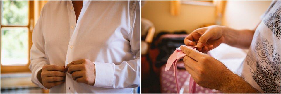 03 vintage romanticna rustikalna poroka zaroka jelenov greben olimje podcetrtek kozjansko sotelia orhidelia terme porocni fotograf nika grega005.jpg