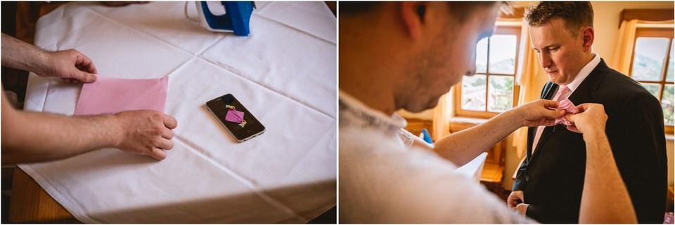 03 vintage romanticna rustikalna poroka zaroka jelenov greben olimje podcetrtek kozjansko sotelia orhidelia terme porocni fotograf nika grega007.jpg