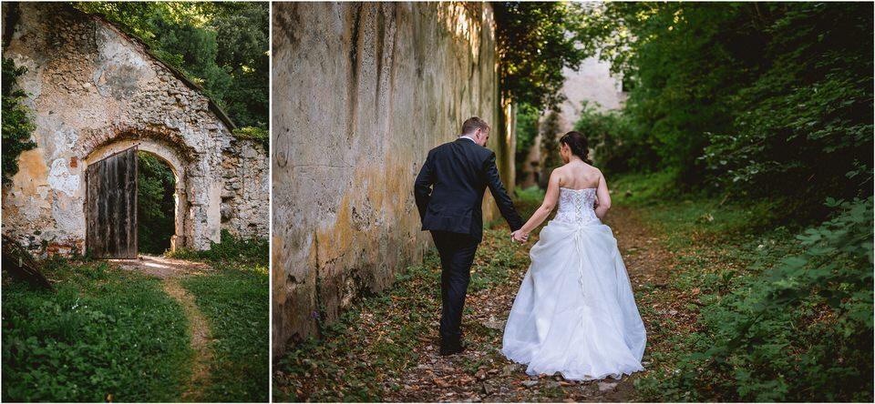 06 poroka grad podcetrtek porocni fotograf nika grega zaroka ljubljana olimje jelenov greben vintage rustikalni stil potonike002.jpg