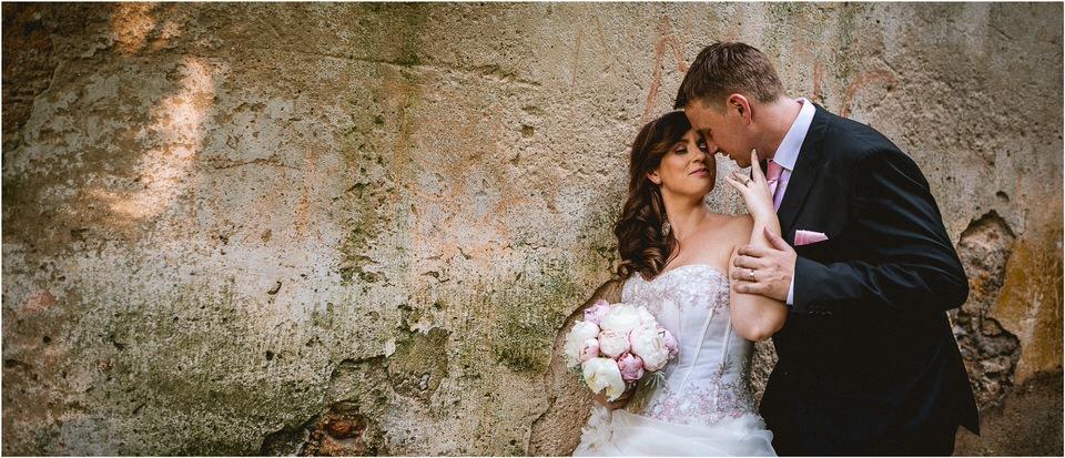 06 poroka grad podcetrtek porocni fotograf nika grega zaroka ljubljana olimje jelenov greben vintage rustikalni stil potonike004.jpg