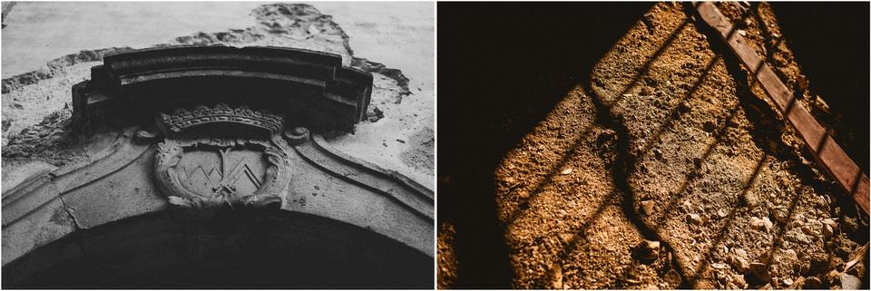 06 poroka grad podcetrtek porocni fotograf nika grega zaroka ljubljana olimje jelenov greben vintage rustikalni stil potonike005.jpg
