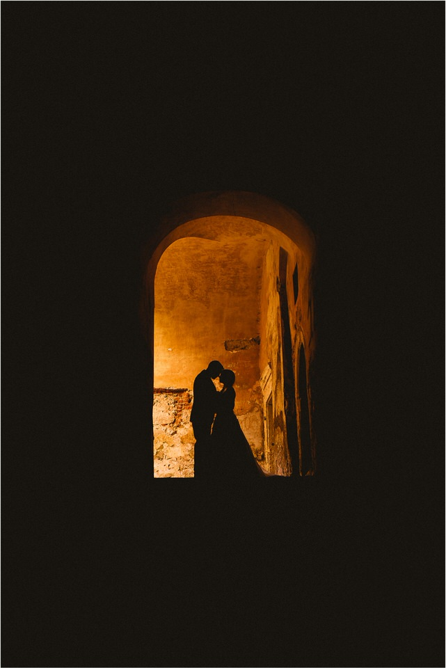 06 poroka grad podcetrtek porocni fotograf nika grega zaroka ljubljana olimje jelenov greben vintage rustikalni stil potonike006.jpg