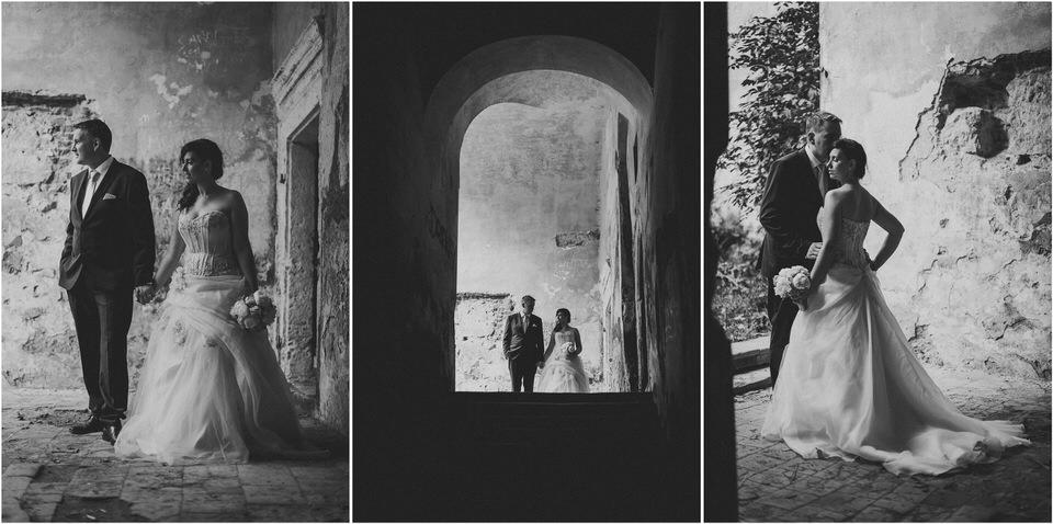 06 poroka grad podcetrtek porocni fotograf nika grega zaroka ljubljana olimje jelenov greben vintage rustikalni stil potonike007.jpg