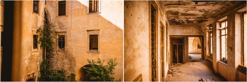 06 poroka grad podcetrtek porocni fotograf nika grega zaroka ljubljana olimje jelenov greben vintage rustikalni stil potonike009.jpg