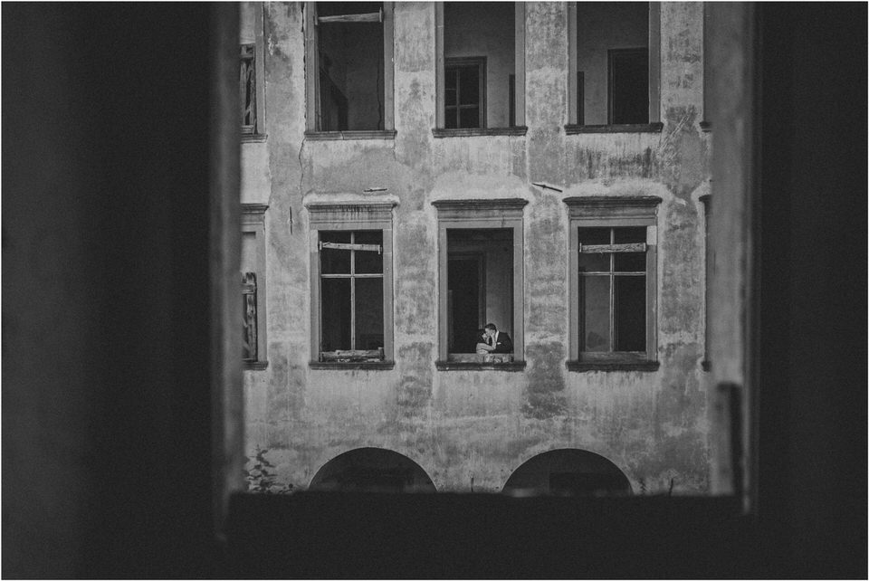 06 poroka grad podcetrtek porocni fotograf nika grega zaroka ljubljana olimje jelenov greben vintage rustikalni stil potonike012.jpg