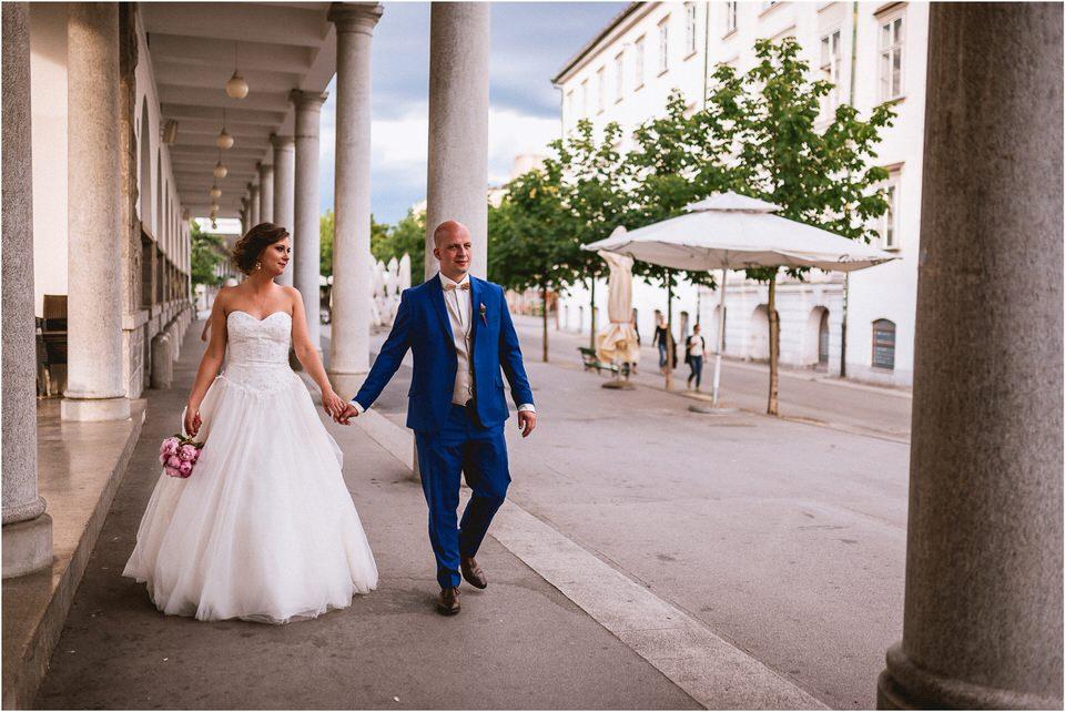 Poroka poročni fotograf Nika in Grega poročno fotografiranje (6).jpg