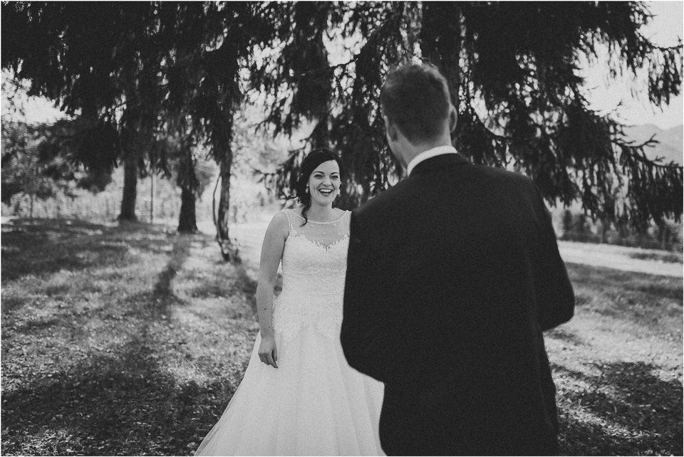 Poroka poročni fotograf Nika in Grega poročno fotografiranje (9).jpg
