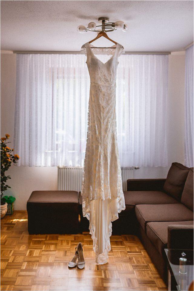 01 galerija repansek ljubljana slovenia wedding photographer poroka porocni fotograf zaroka 006.jpg