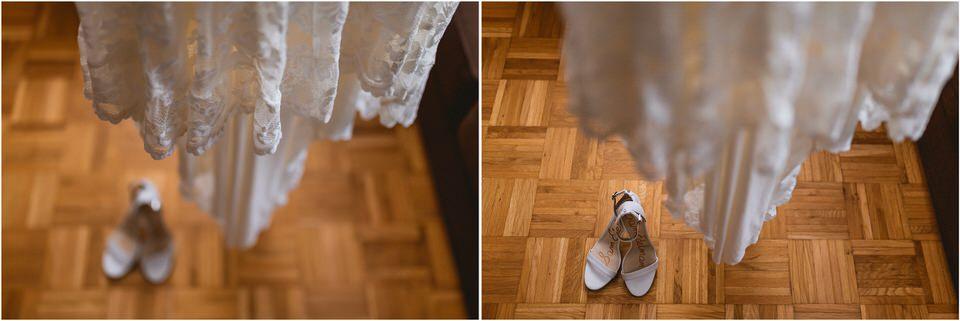 01 galerija repansek ljubljana slovenia wedding photographer poroka porocni fotograf zaroka 007.jpg