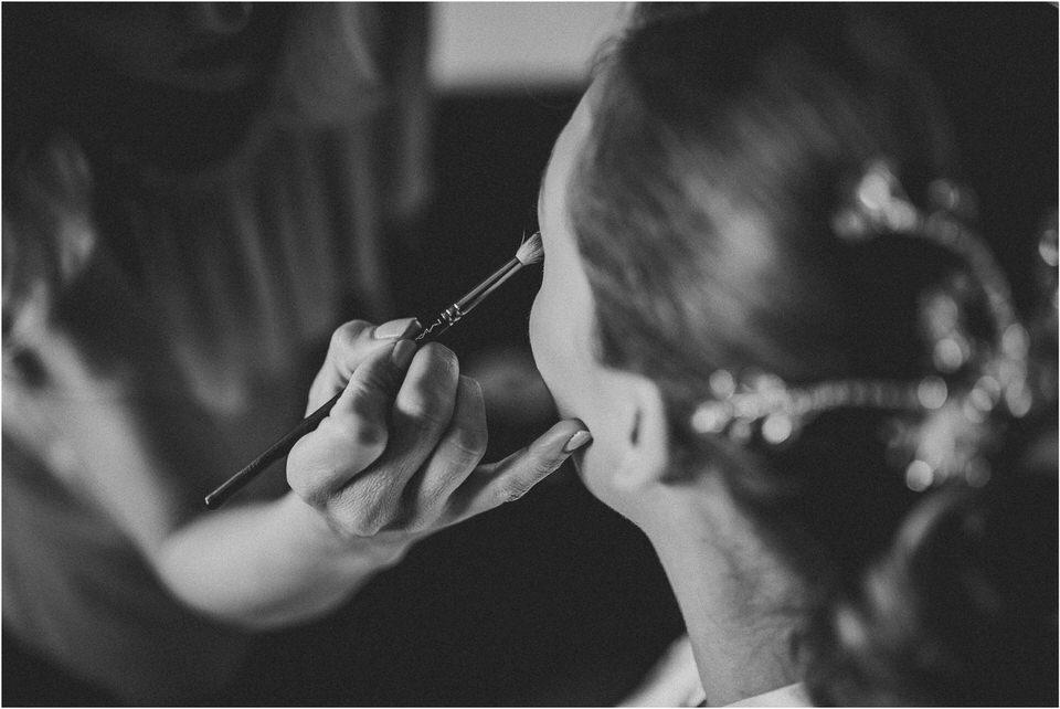 03 poroka na prostem ljubljana slovenija porocni fotograf nika grega galerija repansek002.jpg