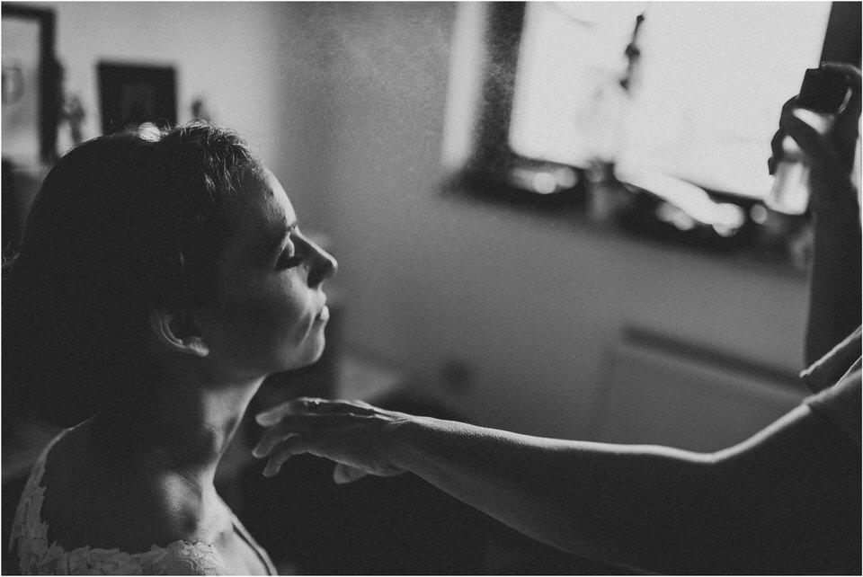 03 poroka na prostem ljubljana slovenija porocni fotograf nika grega galerija repansek004.jpg