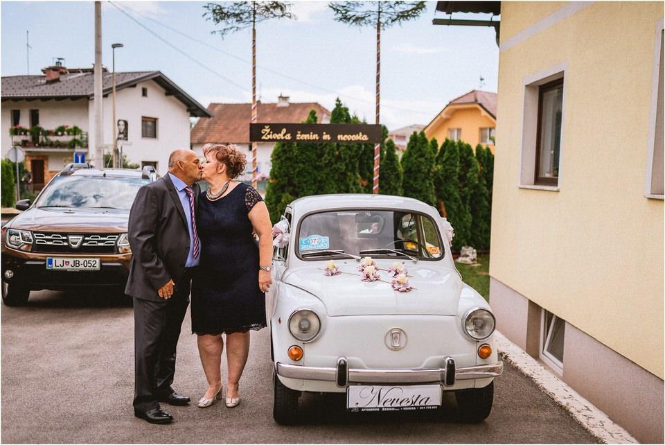 03 poroka na prostem ljubljana slovenija porocni fotograf nika grega galerija repansek006.jpg
