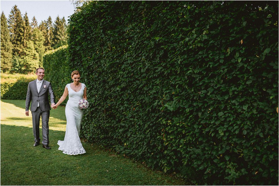 06 love candid wedding photographer nika grega slovenia europe croatia vjencanje hrvatska 006.jpg