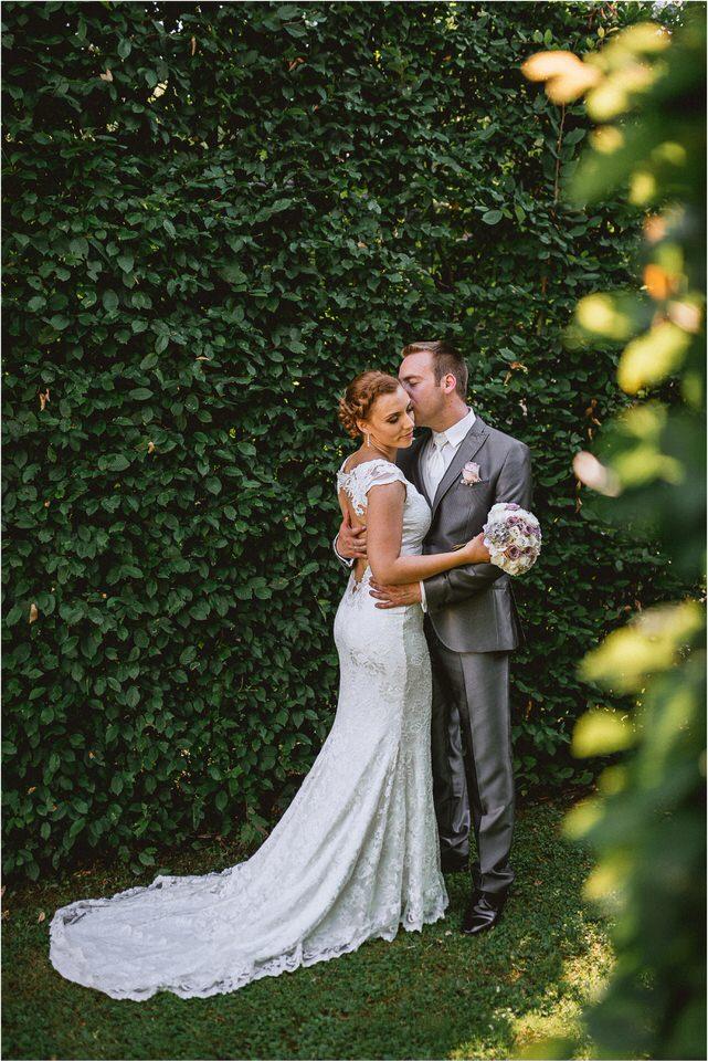 07 poroka v ljubljani galerija repansek nika grega romina regvat slovenija romantika naravna poroka002.jpg