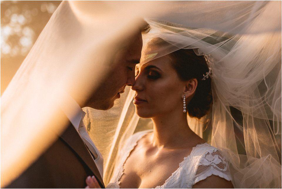 08 vjencanje mladenci slovenija ljubljana galerija repansek fotograf nika grega mladenka bosna bosansko vjencanje004.jpg