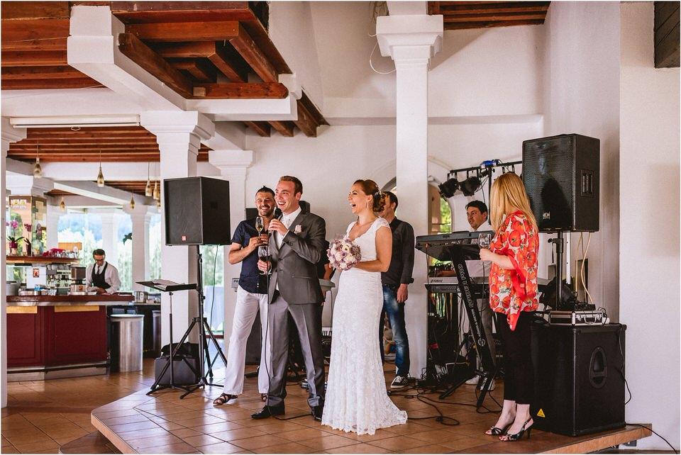 08 vjencanje mladenci slovenija ljubljana galerija repansek fotograf nika grega mladenka bosna bosansko vjencanje008.jpg