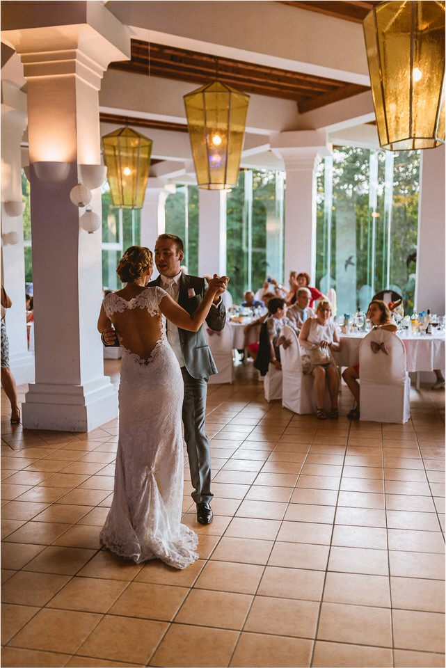 08 vjencanje mladenci slovenija ljubljana galerija repansek fotograf nika grega mladenka bosna bosansko vjencanje011.jpg