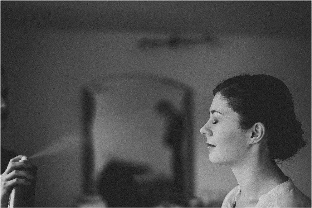 02 porocni fotograf vinski dvor deu slovenija poroka zaroka fotografiranje rustikalni stil narava jesen jesenska poroka zaobljuba 002.jpg