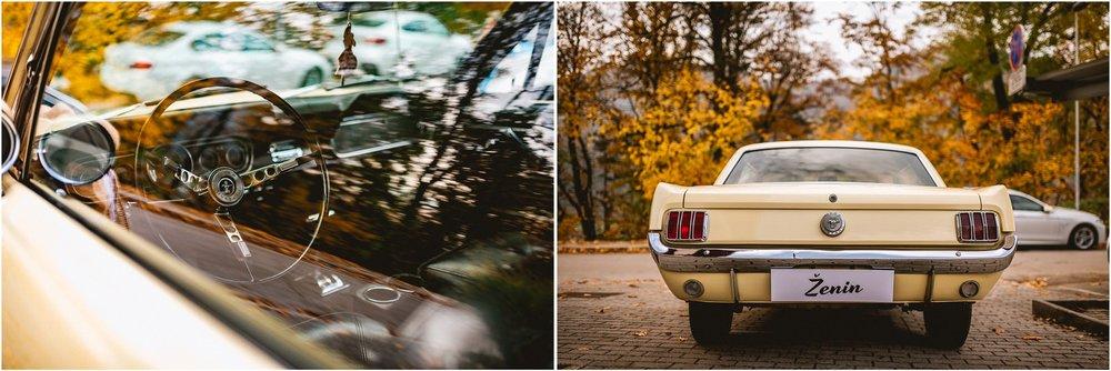 02 porocni fotograf vinski dvor deu slovenija poroka zaroka fotografiranje rustikalni stil narava jesen jesenska poroka zaobljuba 007.jpg
