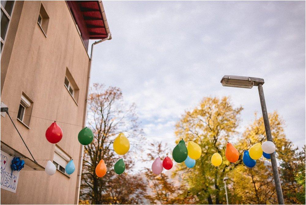 02 porocni fotograf vinski dvor deu slovenija poroka zaroka fotografiranje rustikalni stil narava jesen jesenska poroka zaobljuba 008.jpg