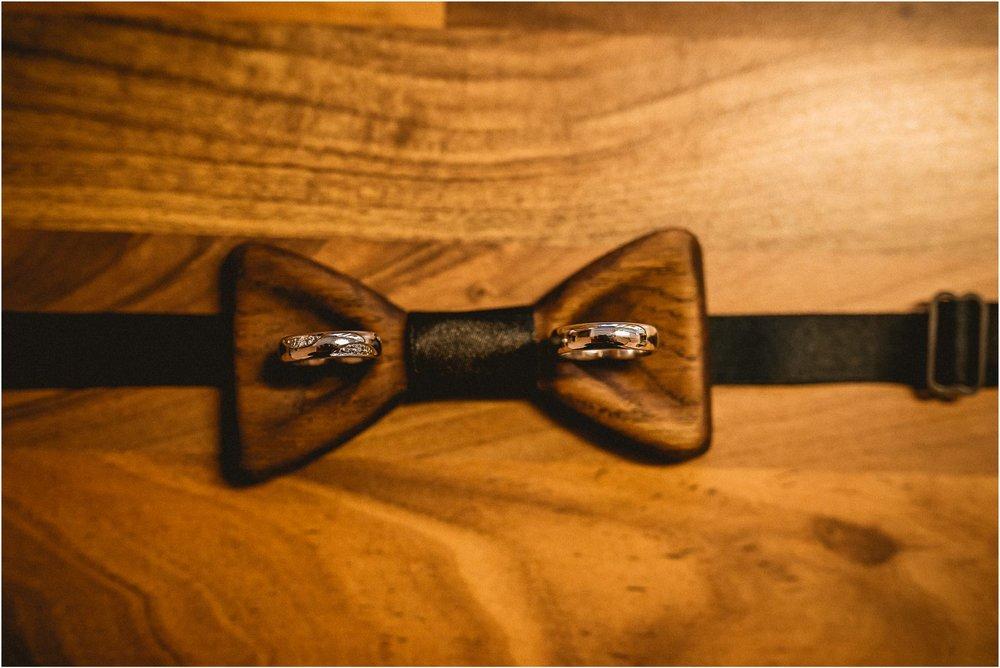 02 porocni fotograf vinski dvor deu slovenija poroka zaroka fotografiranje rustikalni stil narava jesen jesenska poroka zaobljuba 011.jpg