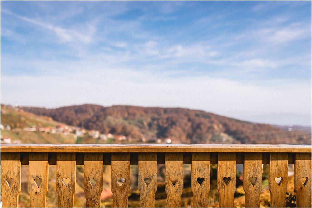 03 porocni fotograf nika grega ljubljana primorska bled jezero bohinj kekceva dezela posavje tri lucke vinski dvor deu 007.jpg