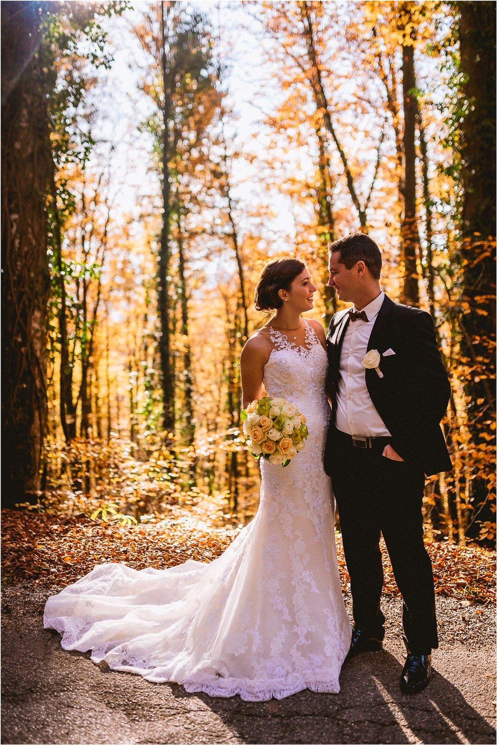 05 slovenija bled poroka ljubljana maribor brdo pri kranji nika grega porocni fotograf fotografiranje narava zaroka zaobljuba 001.jpg