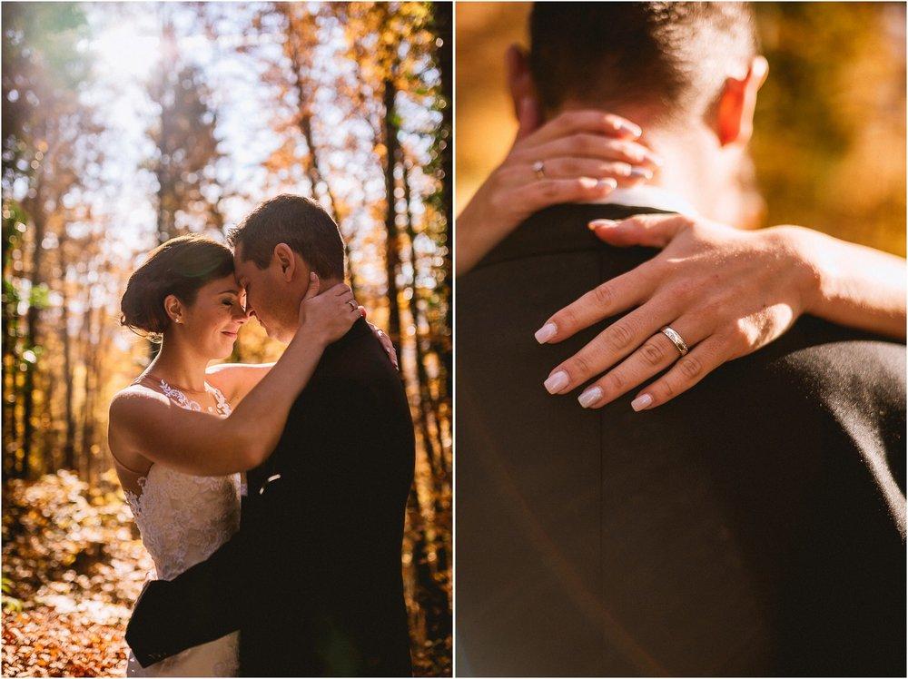 05 slovenija bled poroka ljubljana maribor brdo pri kranji nika grega porocni fotograf fotografiranje narava zaroka zaobljuba 002.jpg