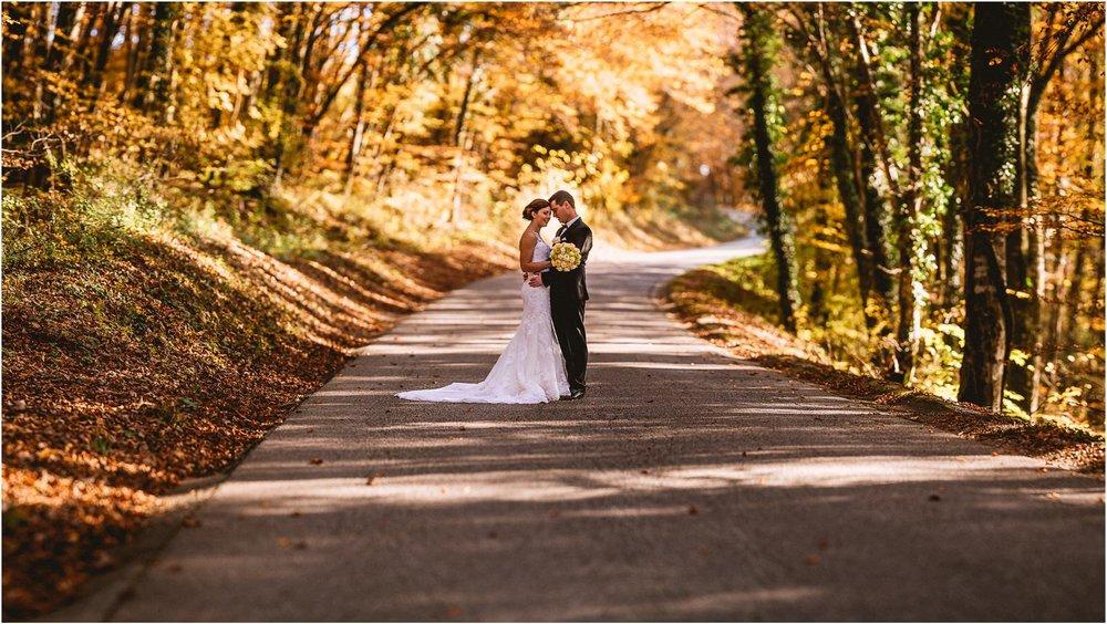 05 slovenija bled poroka ljubljana maribor brdo pri kranji nika grega porocni fotograf fotografiranje narava zaroka zaobljuba 004.jpg