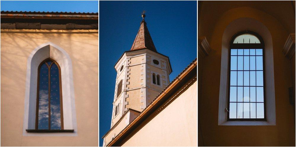 05 slovenija bled poroka ljubljana maribor brdo pri kranji nika grega porocni fotograf fotografiranje narava zaroka zaobljuba 006.jpg