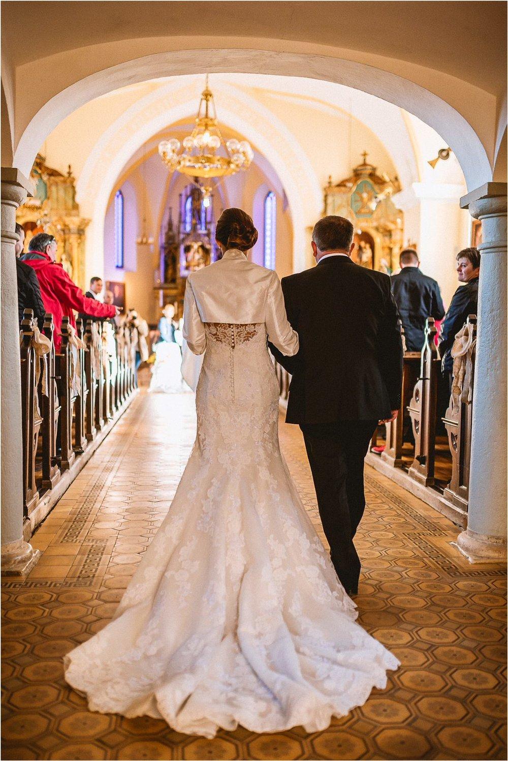 05 slovenija bled poroka ljubljana maribor brdo pri kranji nika grega porocni fotograf fotografiranje narava zaroka zaobljuba 007.jpg