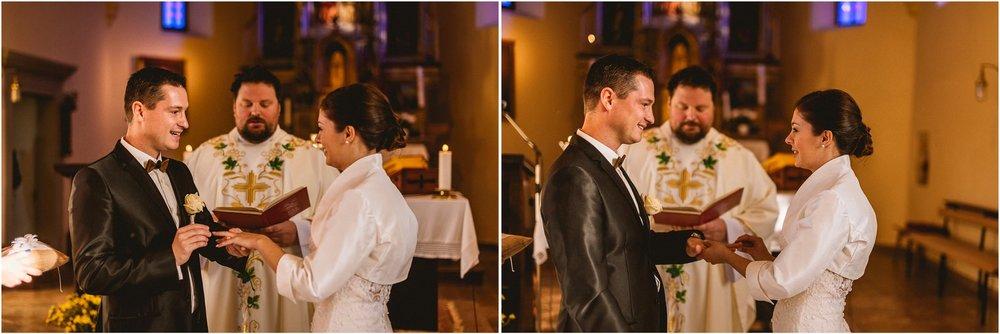 05 slovenija bled poroka ljubljana maribor brdo pri kranji nika grega porocni fotograf fotografiranje narava zaroka zaobljuba 009.jpg