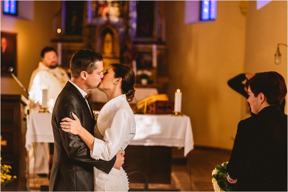 05 slovenija bled poroka ljubljana maribor brdo pri kranji nika grega porocni fotograf fotografiranje narava zaroka zaobljuba 010.jpg