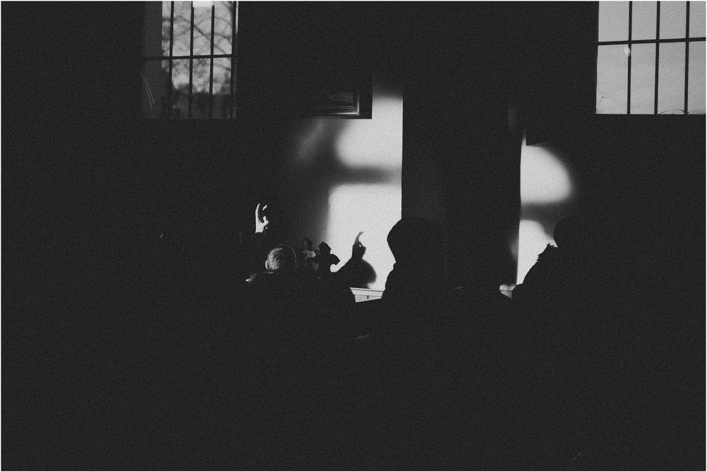 05 slovenija bled poroka ljubljana maribor brdo pri kranji nika grega porocni fotograf fotografiranje narava zaroka zaobljuba 011.jpg